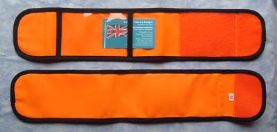 Wraparound Window Armband